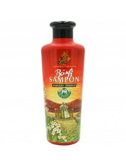 Herbaria Banfi szampon intensywnie oczyszczający do włosów 250ml