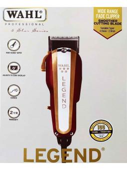 Fryzjerska maszynka do włosów Wahl Legend 5 star