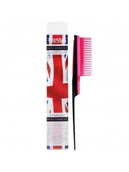Szczotka Tangle Teezer Back-Combing grzebień do układania włosów