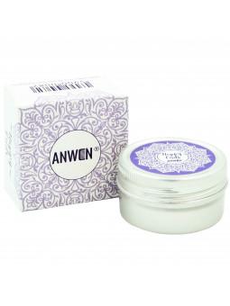 Anwen Happy Ends odżywcze serum zabezpieczające do włosów 15ml