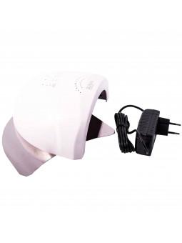 SunOne Sun1 lampa do utwardzania hybryd