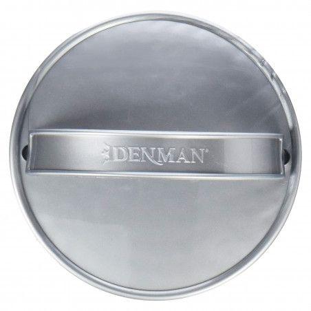 Denman D6 Palm Styler szczotka do masażu głowy