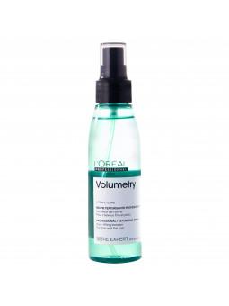 Loreal Volumetry Intra-Cylane, spray - unosi włosy u nasady, chroni przed słońcem 125ml