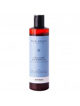 Artego Rain Dance Volume szampon nadający cienkim włosom objętość 250 ml