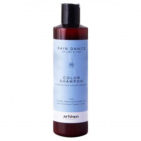 Artego Rain Dance Color szampon przedłużający intensywność koloru 250 ml