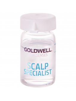 Goldwell Anti Hair loss serum na wypadanie włosów