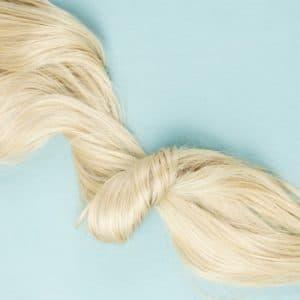 jak rozjaśnić włosy, rozjaśniacz do włosów