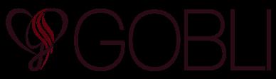 Logo Gobli.pl