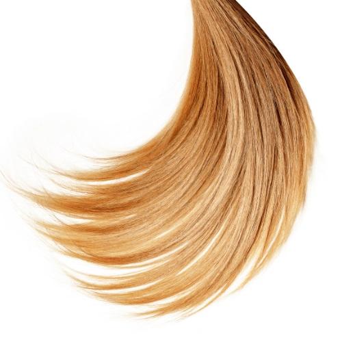 ciekawostki o włosach blog