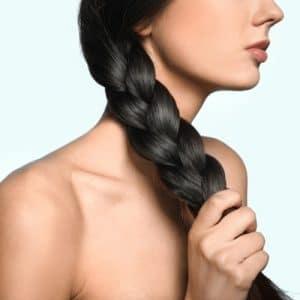 Gobli blog - loreal Professionnel recenzja kosmetyki do włosów