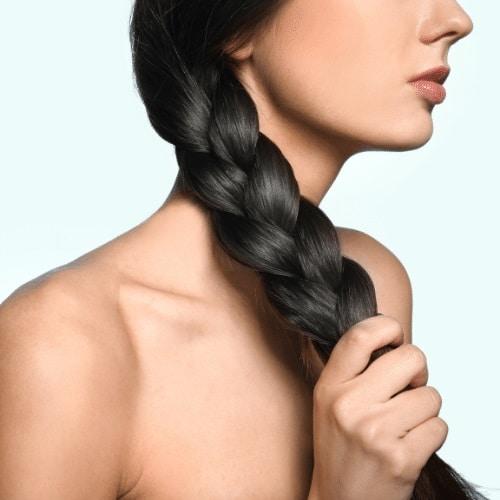 loreal Professionnel recenzja kosmetyki do włosów