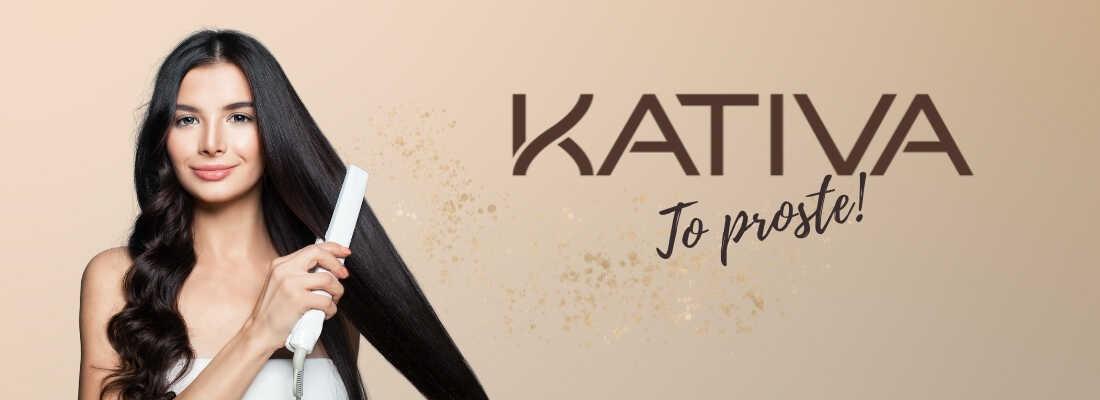 Kativa Post 3 Banner