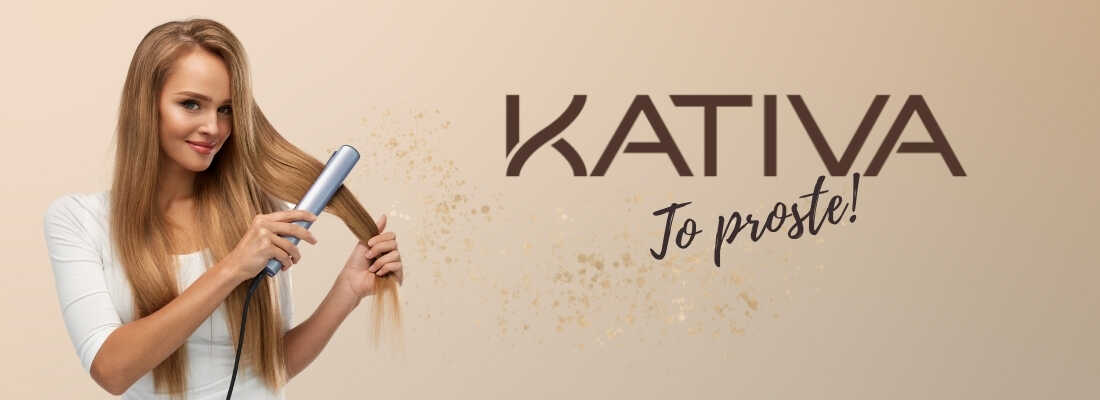 Kativa post 2 Banner