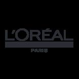 Loreal Instant Clear, Pure Resource, Sensi Balance - pokonaj łupież