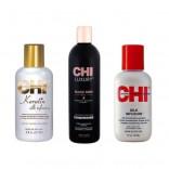Farouk CHI - kosmetyki do włosów | Sklep Online