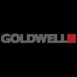 Goldwell Dualsenses Ultra Volume - sposób na wzmocnienie włosów