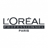 Loreal Volumetry - efekt Push Up na włosach