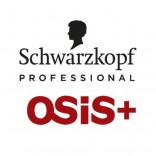 Schwarzkopf OSIS - produkty do profesjonalnej stylizacji włosów