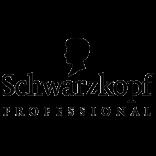 Schwarzkopf Professionnelle - intensywna kuracja do włosów