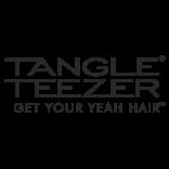 Tangle Teezer - kolorowe szczotki do włosów