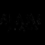 Alfaparf Milano - Kosmetyki do włosów