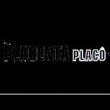 Placenta Placo - ampułki na porost włosów