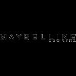 Maybelline - make up, pudry, podkłady, tusze do rzęs