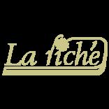 La Riche - tonery i farby do włosów