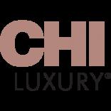 Chi Argan Oil - kosmetyki na bazie olejku arganowego