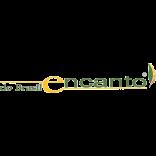 Encanto do Brasil - keratynowe prostowanie i wzmocnienie włosów