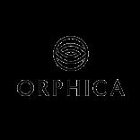 Orphica - Odżywki, Serum do Rzęs, Kredki do oczu