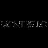 Montibello Pure Scalp - pozbądź się łupieżu!