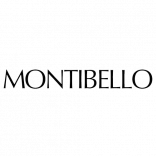 Montibello farby Cromatone, Oalia - gotowe zestawy do koloryzacji