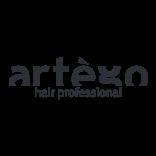 Artego Rain Dance - odkryj sekret naturalnie nawilżonych włosów!