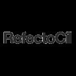 Refectocil - henna do brwi i rzęs w żelu