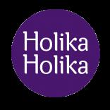 Holika Holika - naturalne, azjatyckie kosmetyki