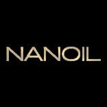 Nanoil - kosmetyki na bazie naturalnych olejków