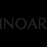 Inoar - keratyna, zabiegi keratynowe z Brazylii