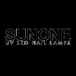 Sunone - profesjonalne lampy UV/LED do paznokci