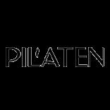 Pilaten - zwalcz wągry i zaskórniki!