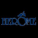 Herome - odmień wygląd swoich dłoni