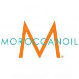 Gobli ✂ Moroccanoil | Kosmetyki z Olejkiem Arganowy