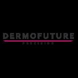 DermoFuture - Serum z witaminą C, kuracje regenerujące