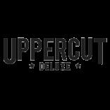 Gobli   Uppercut Deluxe   - Kosmetyki Do Włosów, Brody i Wąsów