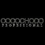 CocoChoco - kosmetyki do keratynowego prostowania włosów