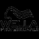 Wella Plex - innowacyjna formuła odbudowująca włosy zniszczone
