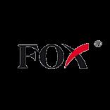 FOX - Profesjonalne nożyczki i degażówki fryzjerskie