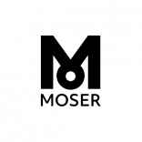 Moser - profesjonalny sprzęt i akcesoria fryzjerskie