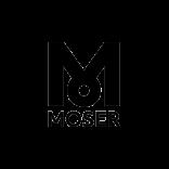 Moser - profesjonalne maszynki do strzyżenia