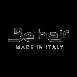 Be Hair - kosmetyki do włosów z kawiorem, kolagenem i keratyną